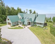 642 N Harbour Dr, Ellison Bay image