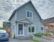 405 6th St NW, Puyallup image