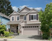 16104 120th Ave NE, Bothell image