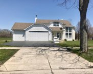 318 Wildwood Drive, Park Forest image