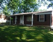 1743 Atmore, St Louis image