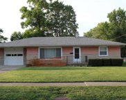 1206 Section  Street, Plainfield image