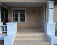 4436 KINGSWELL Avenue, Los Angeles (City) image