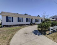 208 Coral Drive, Wrightsville Beach image