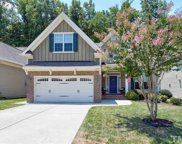373 Windsong Drive, Pittsboro image