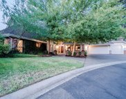 3469  Quail Haven Lane, Carmichael image