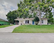 117 SW Ray Avenue, Port Saint Lucie image
