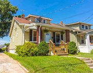 1214 Pindell Ave, Louisville image