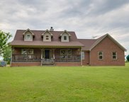 225 Fosterville Rd, Bell Buckle image
