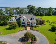 31780 WINDY RIVER ROAD, Trappe image