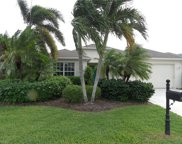 14501 Calusa Palms DR, Fort Myers image