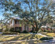 5517 N Regency Oaks Drive, Mobile image