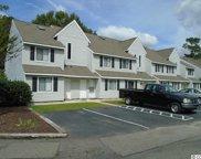500 Fairway Village Dr Unit 7-M Unit 7-M, Myrtle Beach image
