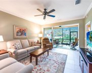 11091 Corsia Trieste Way Unit 104, Bonita Springs image