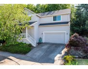 37626 SOLSO  CT, Sandy image