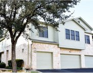 7501 Shadowridge Run Unit 126, Austin image