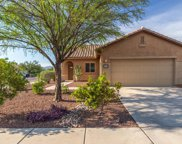 21134 E Founders, Red Rock image