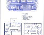 5720 Marigold Loop, Crestview image