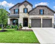 108 Spanish Bluebell Drive, Wylie image