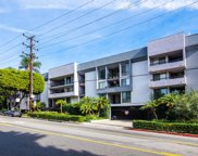 906 North Doheny Drive Unit #316, West Hollywood image