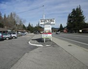 5163 Scotts Valley Dr, Scotts Valley image