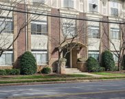 404 N Laurel Avenue Unit #41, Charlotte image