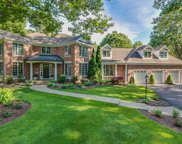 6578 Partridge Lane, Holland image