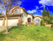 311  Templeton Court, Granite Bay image