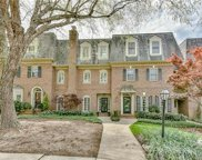 214  Perrin Place, Charlotte image