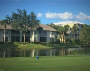 8660 Cedar Hammock Cir Unit 322, Naples image
