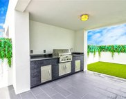 9157 Nw 33rd St Unit #9157, Miami image
