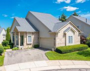 732 MILL POINTE DR, Milford image