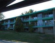 175 Main  Street Unit #43, Ellenville image