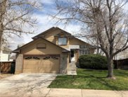 1260 Ascot Avenue, Highlands Ranch image
