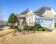 17554  Hawks View Drive, Indian Land image