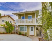 733 Concepcion Ave, Spring Valley image