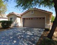 4436 Meadowlark Wing Way, North Las Vegas image