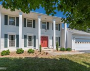 4628 SAND ROCK LANE, Chantilly image