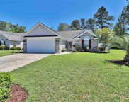 104 Governors Loop, Myrtle Beach image