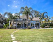 6535 RIVER POINT DR, Fleming Island image