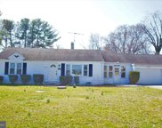 4003 Schroeder   Avenue, Perry Hall image