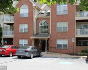 6509 SPRINGWATER COURT Unit #6303, Frederick image