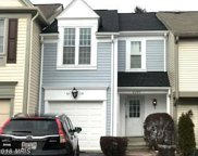 2305 LADYMEADE DRIVE, Silver Spring image
