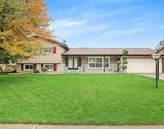 1682 Waterbury Drive Se, Kentwood image