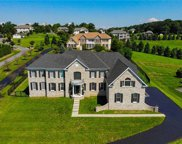 345 Clearview, Bushkill Township image