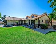 25881     Serenata Drive, Mission Viejo image
