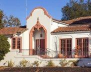 824 Mendocino  Avenue, Santa Rosa image