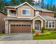 18024 46th Dr SE, Bothell image