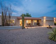 16208 E Bainbridge Avenue, Fountain Hills image