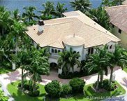 2584 Lucille Dr, Fort Lauderdale image